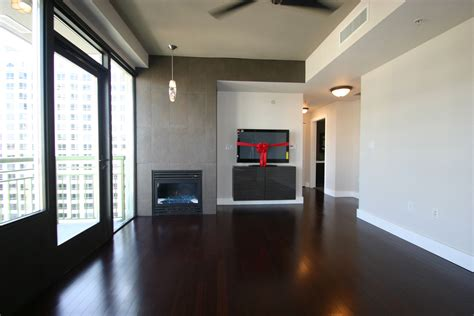 wood floor color ideas new hardwood floors ideas to create classic warmth