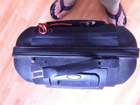 lifetime guarantee luggage samsonite the customer leadership