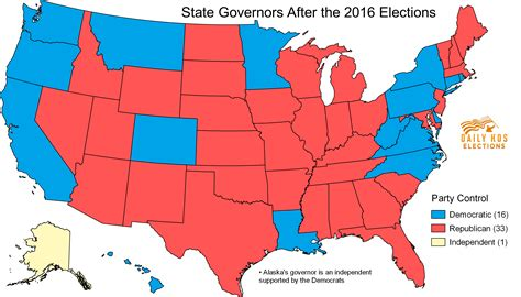 map us governors question if this anti healthcare bill gives states a