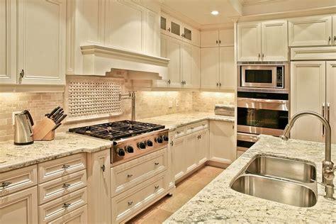 la palma kitchen granite countertops country