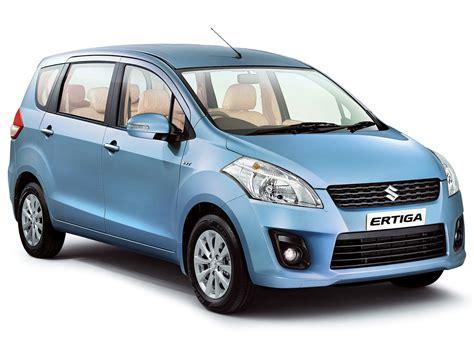indian cars images car pro maruti suzuki ertiga