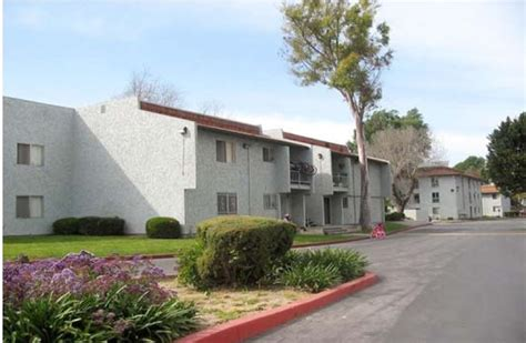 Compton Welfare Office by New Wilmington Arms Apartments Compton Ca Apartment
