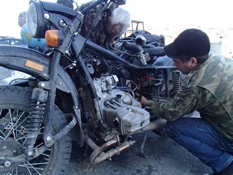 Ural Motorrad Ma E by Pro Ural Za Ural č 225 St 3 Motork 225 ři Cz