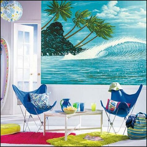 ocean decorations for bedroom decorating theme bedrooms maries manor beach theme