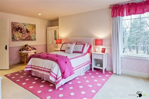 10 year old girly rooms pictures to pin on pinterest ковры в интерьере 100 фото лучшие идеи оформления пола