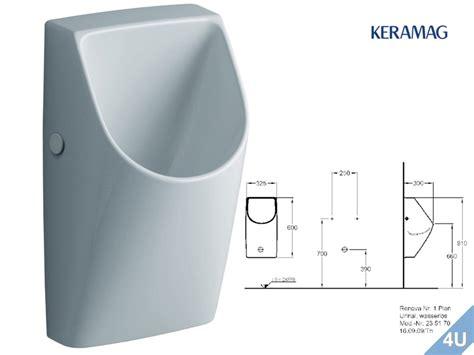 ohne wasser trockenurinal urinowa - Wc Sitz Mit Wassersp Lung
