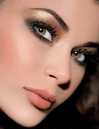 Smokey Sultry by How To Get Sultry Smokey Hazel Styles At