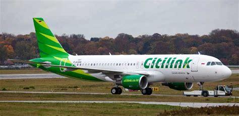 citilink surabaya bandung tiket pesawat citilink penerbangan murah utiket