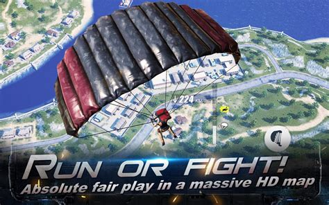 rules of survival rules of survival hack cheats tricks advance gamers