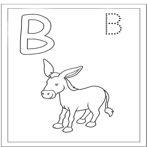 imagenes para colorear que empiecen con la letra d lujo dibujos para colorear que empiecen con la letra a