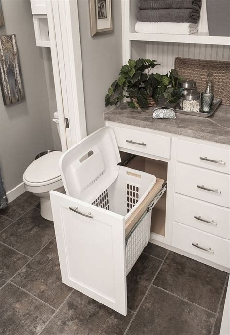 stellar ideas for bathrooms to help you make the most of best 10 bathroom cabinets ideas on pinterest bathrooms
