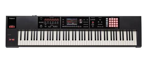 Keyboard Roland Vp 770 roland vp 770 electronic keyboard buy free