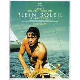 watch online plein soleil 1960 full hd movie official trailer 1557 best images about films vus on more best posters romy schneider and film