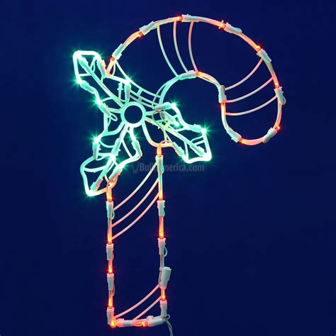 twinkling candy cane outdoor lights outdoor lights 15 trendy outdoor lights to celebrate the yuletide warisan lighting