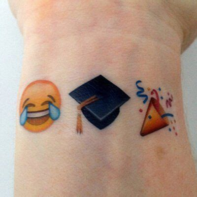 poop emoji tattoo 13 best emoji images on emoji