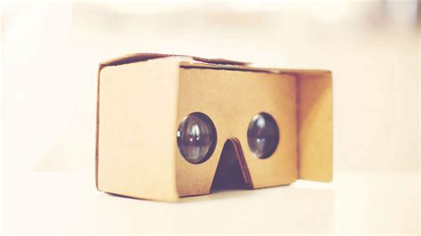 Vr Cardboard google s changer leveraging 360 vr image optimization for seo