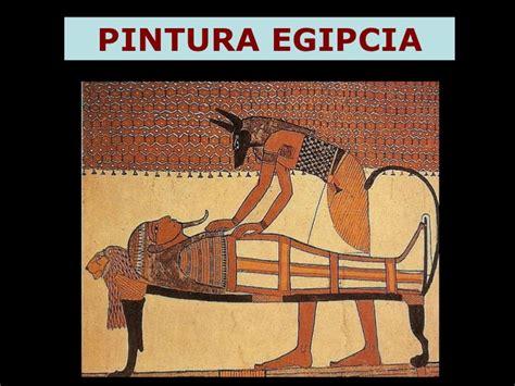 imagenes de sacerdotisas egipcias pintura egipcia