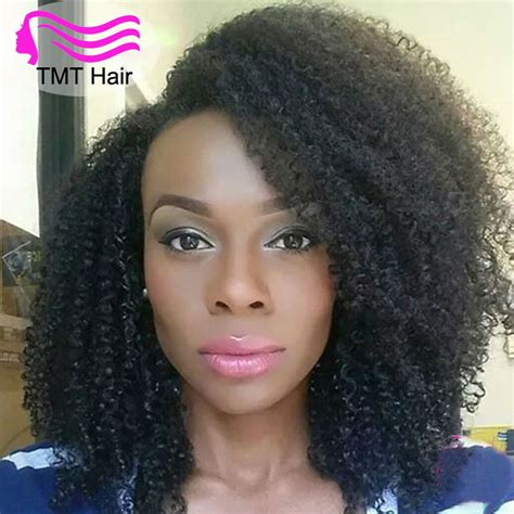 what level of heath to curl malaysian hair malaysian kinky curly hair 3 bundles curly hair weave afro
