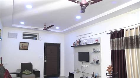 home interior design hyderabad interior designing 2bhk flat l interior hyderabad i budget