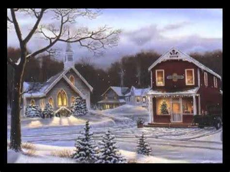 daniel odonnell sings   christmas card youtube