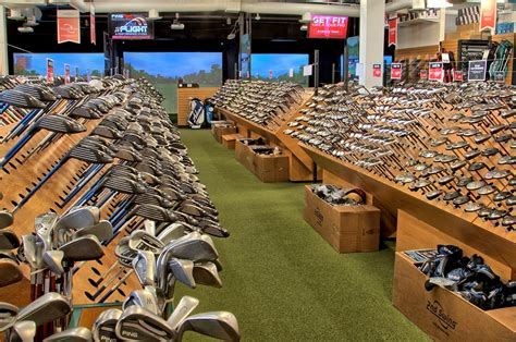 2nd swing locations 2nd swing store locations golf store locations 2nd swing