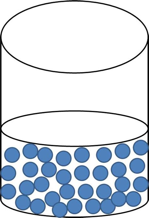 solid diagram particles 4 best images of particle diagram of water liquid