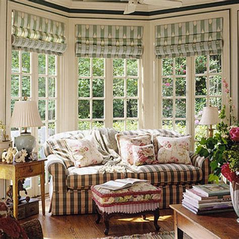 ideas for window treatments bay window treatment pictures and ideas