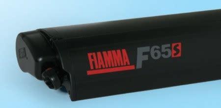 fiamma f65s awning fiamma f65s fiat ducato motorhome awning black case grasshopper leisure