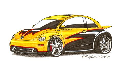 cars drawings cars drawings collection for free