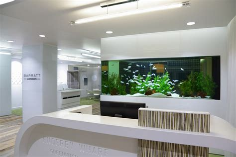 american home design los angeles homemade ftempo aquarium designs for home homemade ftempo