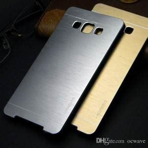 Motomo Metal Bumper Metalic For Samsung Galaxy A3 Hitam Ultrathin telefon k箟l箟flar箟 gittigidiyor da