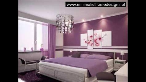 Bedroom Design Youtube   bedroom design decor youtube