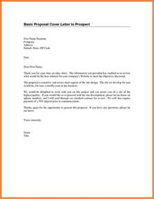 easy cover letter for application 7 exle of simple application letter bussines