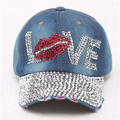 buy supreme cap popular supreme cap buy cheap supreme cap lots from china