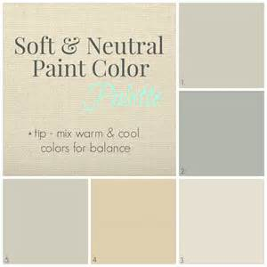 fabulous modern bedroom paint colors  bedroom colors paint color anonymous behrperfect gray modern fresh