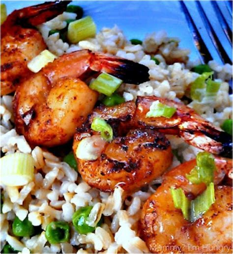 17 best images about seafood recipes on