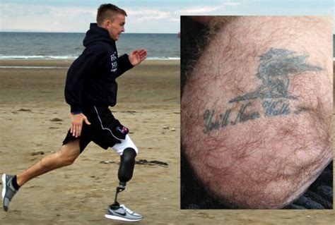 tattoo fixers you ll never walk liverpool fan s tattoo is changed to quot you ll never walk