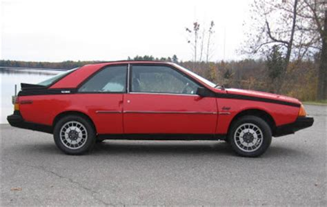 renault fuego sunroof just a car geek 1985 renault fuego love