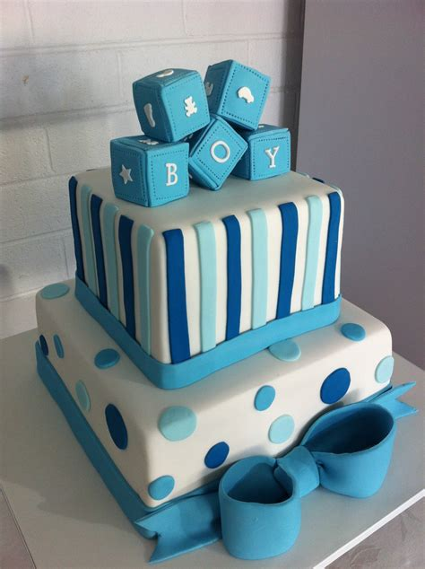 baby boy shower cakes pictures baby shower cakes baby shower cake ideas for a baby boy