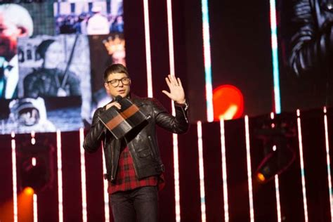 Delightful The City Church Judah Smith #2: Judah-smith-pastor-of-the-city-church-in-seattle-washington-speaks-at-the-hillsong-conference-held-oct-16-18-2014-at-the-theater-at-madison-square-garden.jpg?w=615