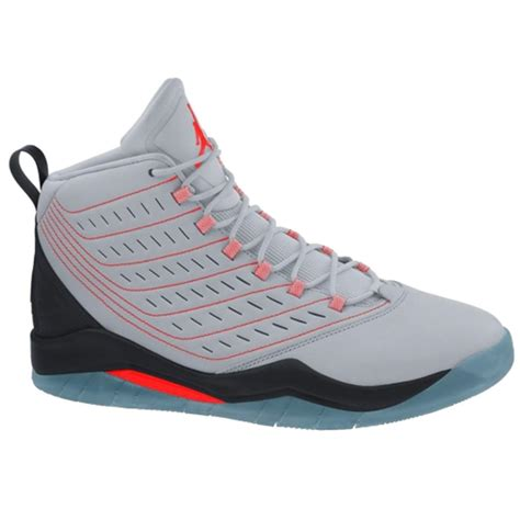 buy basketball shoes india basketball shoes buy india 28 images adidas s