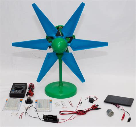 Awesome Electricity Experiments Projects With