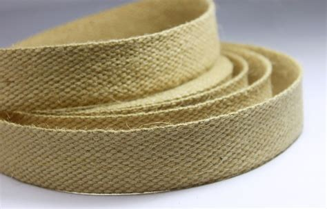 upholstery webbing jute webbings india braids pvt ltd