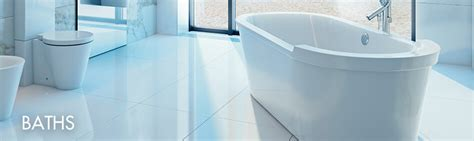 bathtub melbourne bathtub melbourne bathtub suppliers melbourne