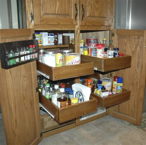 roll out shelves for existing cabinets pull out drawers for existing cabinets imanisr com