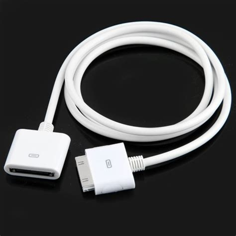 iphone charger cable extension extension cable extension charger for iphone 4 4s