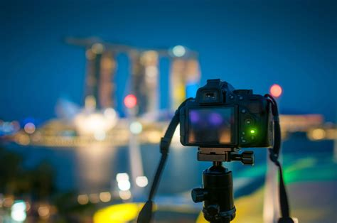 best low light camera the 9 best cameras for low light photography