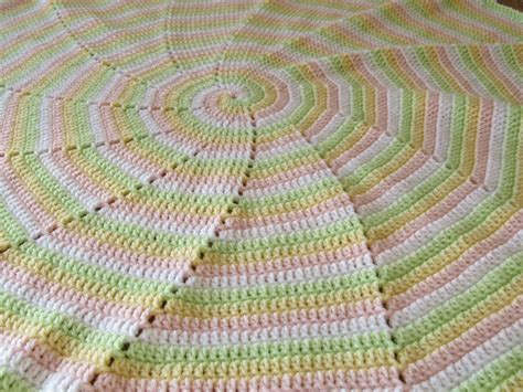 color pattern crochet 13 free crochet baby blanket patterns