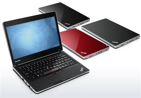 Laptop Lenovo Thinkpad Edge 14 specs laptop notebook computer spesifikasi lenovo thinkpad edge 14 4wa