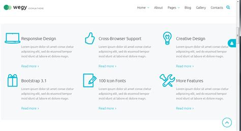 how to add template in joomla joomla 3 x how to change add flaticons template